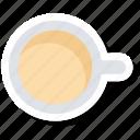 cup, tea, tea and saucer, tea cup