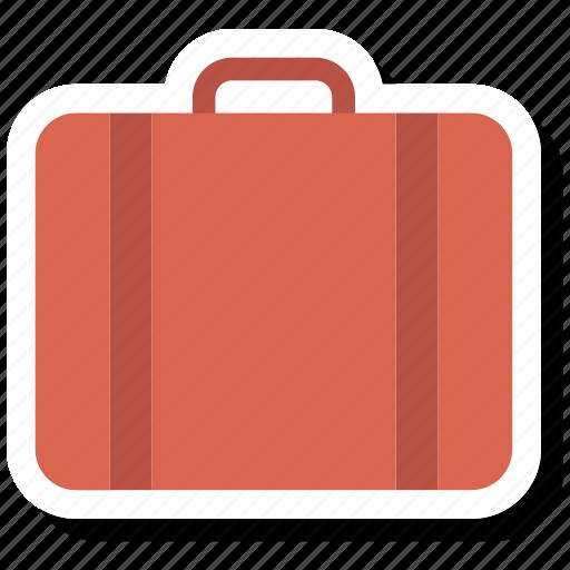 Bag, business, finance icon - Download on Iconfinder