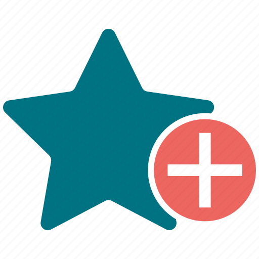 assessment, pluse, premium, rating, star icon