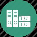 documents, file folders, folders, office