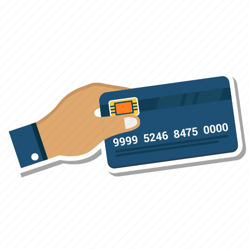 atm, bank, card, finance, financial, money, payment icon