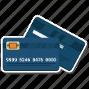 atm, card, credit, debit