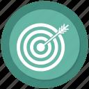 archery, productivity, target, success, skill, achievement