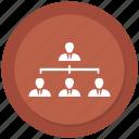 building, relationship, team, work