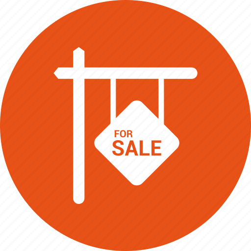building, buy, for sale, real estate, sale, sell icon