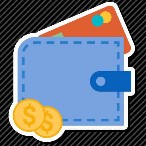 atm, cash, coin, dollar, finance, money, wallet icon