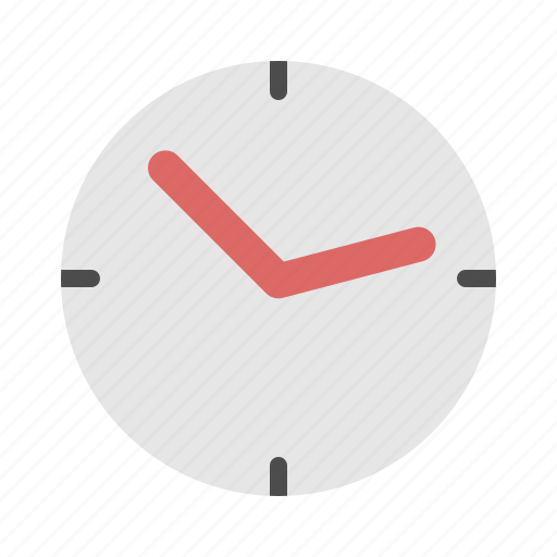 clock, start, time icon