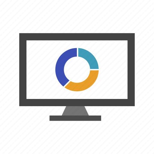 Marketing, planning, strategy icon - Download on Iconfinder