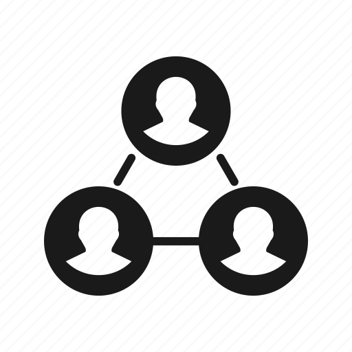 group, teamwork, users icon