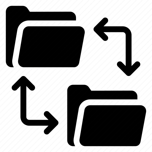 data, document, documents, file, files, filesharing, folder icon