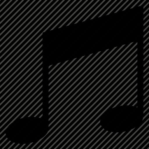 audio, dj, music, piano, play, player, sound icon