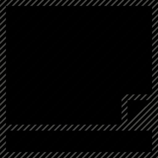 note, notes, paper, sticks, sticky, stickyglue, stickytape icon