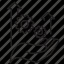 engine, optimization, setting, seo, conifguration