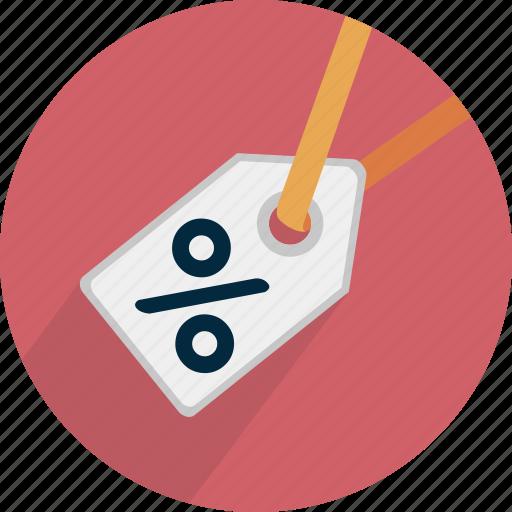 discount, marketing, promotion, sale, shop icon