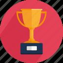 award, champion, prize, trophy, victory, winner