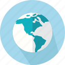earth, flags, geography, global, maps, planet, worldwide
