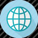 geography, globe, international, maps, planet, world, worldwide