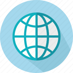 geography, globe, international, maps, planet, world, worldwide icon