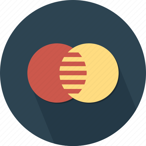 card, credit-card, master, money icon