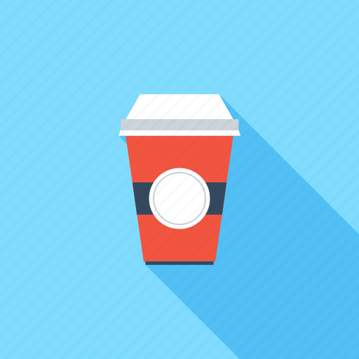 beverage, break, cafe, coffee, cup, drink, espresso icon