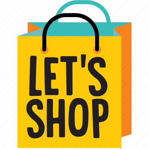 bag, business, ecommerce, sale, shopping icon