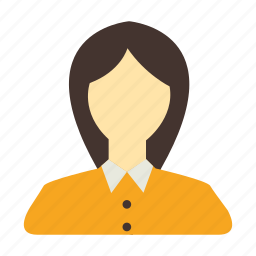 account, administrator, avatar, manager, profile, staff, user icon