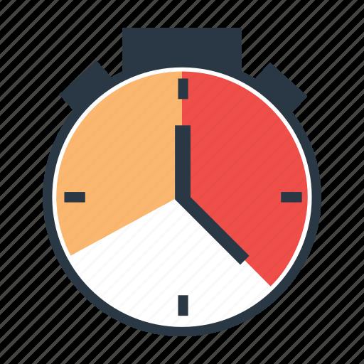alarm, calendar, clock, schedule, time, timer, watch icon