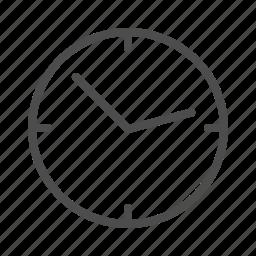clock, loading, time, wait icon