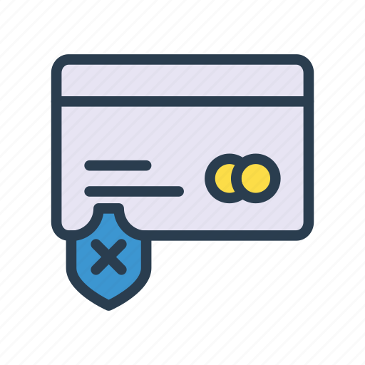 Cash, creditcard, online, payment, secure icon - Download on Iconfinder