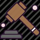 judge, justice, law, legal