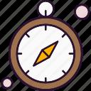 stop, stopwatch, timer, watch