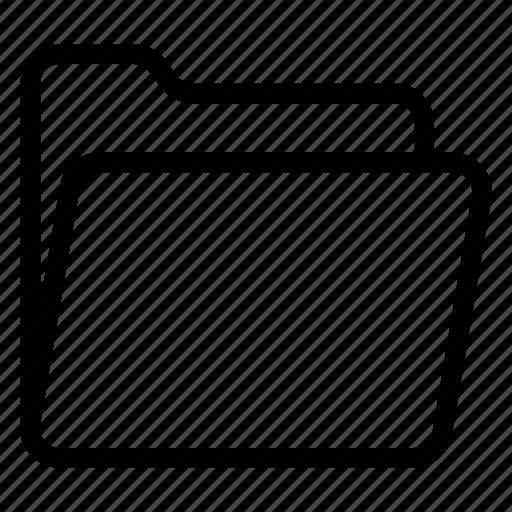 data, document, filefolder, files, folder, folderdesign, paperfolder icon