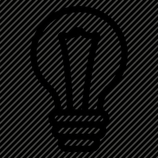blubconcept, bright, bulb, christmasblubs, idea, lightbulb, solution icon