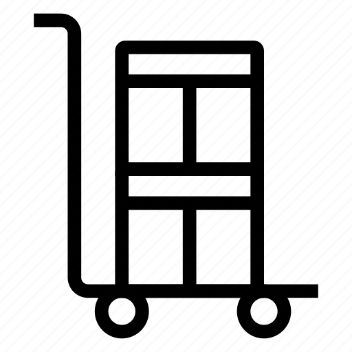 buy, cart, chart, ecommerce, gocart, shop, shopping icon