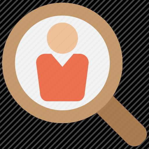 aim, customer, goal, market, marketing, niche, target icon