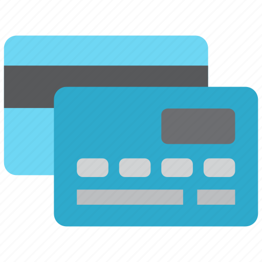 atm, bank, card, credit, debit, money, payment icon