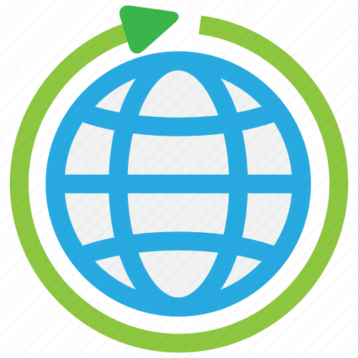earth, global, globe, planet, travel, world, worldwide icon