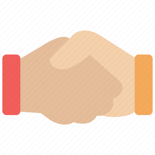 agreement, business, contract, deal, hands, handshake, shake hand icon