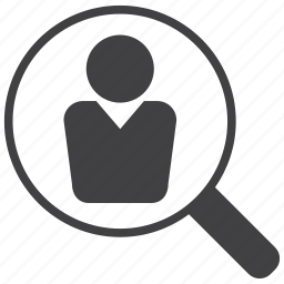 aim, bullseye, customer, goal, market, marketing, target icon