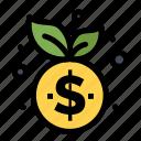 business, finance, growth, management