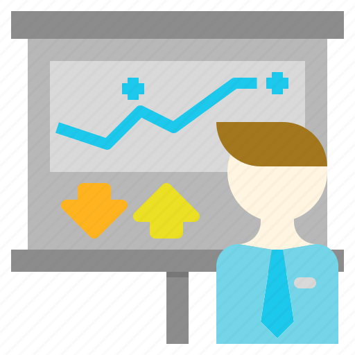 analysis business management plan presentation strategy