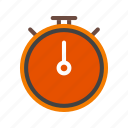 clock, minutes, second, stopwatch, time, timer, watch