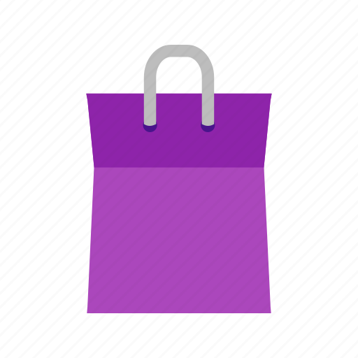 business, card, commerce, credit, online, purchase, shopping icon