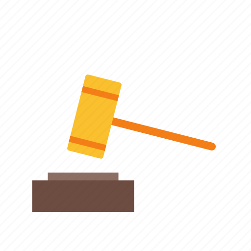 balance, business, judge, justice, law, legal, verdict icon