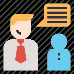 assign, demand, order, teaching, training, work icon