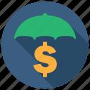 cash, finance, financial, money icon