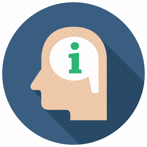 info, information, question icon