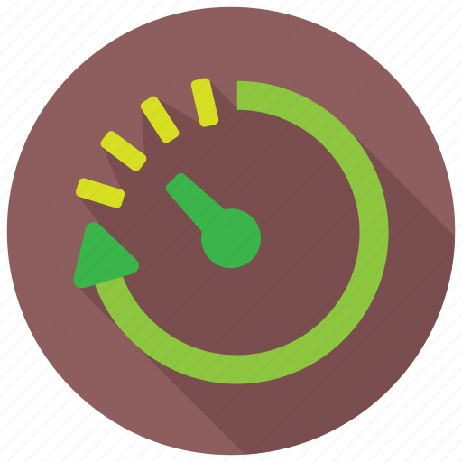 stopwatch, time, timepiece, timer icon