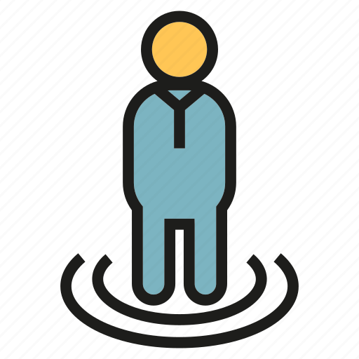 Leader, man, people, worker icon - Download on Iconfinder