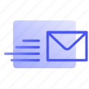 business, creativity, e-mail marketing, emailing, mail, marketing icon